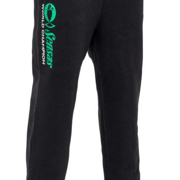 Spodnie Club Fasion Jogging