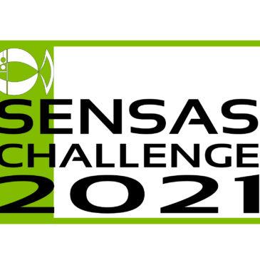 Terminarz Sensas Challenge 2021