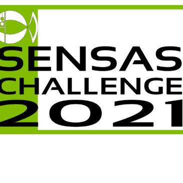 Finaliści Sensas 2021